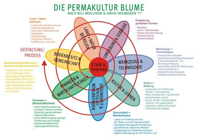 PK-blume-holmgren-text01