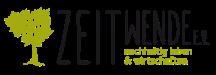 logo-zeitwende