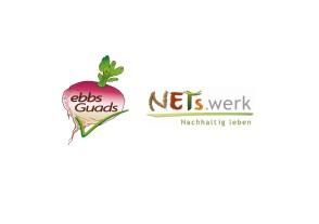 logo ebbsguads-netswerk